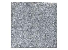 芝麻黑透水砖