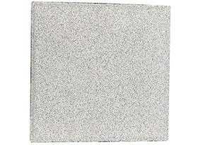 芝麻白透水砖
