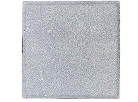 芝麻灰透水砖