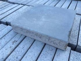 涪陵蓝色透水砖