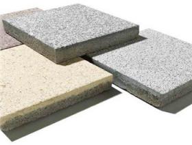 生态水磨石砖
