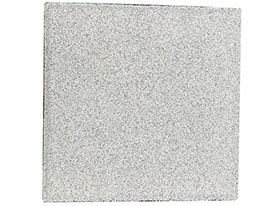 垫江芝麻白透水砖